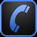 RocketDial - icon
