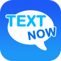 Free Text Now – Calling And Texting App - icon