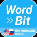 WordBit- Английский язык icon