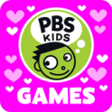 PBS KIDS Games - icon