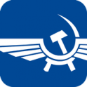 Aeroflot android