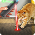 Laser Pointer Animals Joke on android