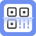 QRCODE - icon