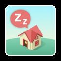 SleepTown on android