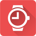 WatchMaker - icon