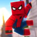 Player Battle Craft - icon