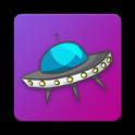 Galactic Exploration Pinball - icon
