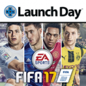 Cover art of «LaunchDay»