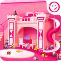 Princess Castle Room on android