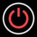 Flashlight Widget - icon