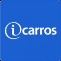 iCarros - icon