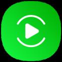 CarPlay - icon
