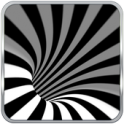 Hallucinate & Optical Hypnosis - icon
