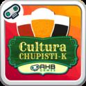 Cultura Chupística - icon