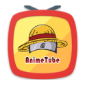 AnimeFanzTube android