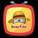 AnimeFanzTube - icon