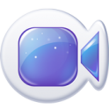 Apowersoft Screen Recorder - icon