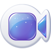 Cover art of «Apowersoft Screen Recorder» - icon