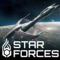 Star Forces - icon