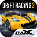 CarX Drift Racing 2 android