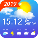 Weather - icon