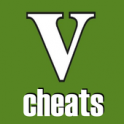 Cheats GTA 5 - icon