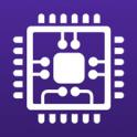CPU-Z - icon