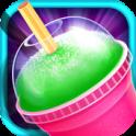 Slushy Maker! - icon