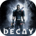 Days of Decay - icon