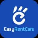 EasyRentCars - icon