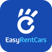 Cover art of «EasyRentCars» - icon