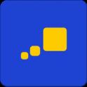 eDreams - icon
