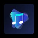MoMi Music - icon