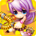 BOOMZ Thailand android