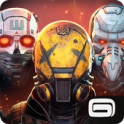 Modern Combat Versus: New Online Multiplayer FPS android