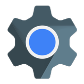 Cover art of «Android System WebView» - icon