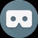 Google VR Services - icon