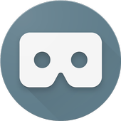 Cover art of «Google VR Services» - icon