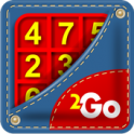 Sudoku 2Go - icon