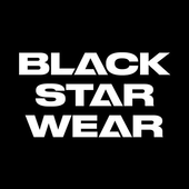 Cover art of «Black Star Wear» - icon