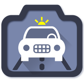 Cover art of «AutoGuard» - icon