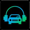 InCar icon