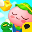 Friends Town - icon