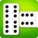 Dominoes android