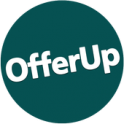 OfferUp buy & sell tips & advices for Offer up - icon