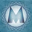 Deep Sleep and Relax Hypnosis - icon