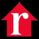 Realtor.com - icon
