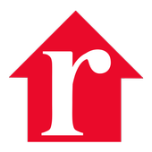 Cover art of «Realtor.com Real Estate: Homes for Sale and Rent» - icon