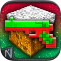 GunCrafter Holiday - icon