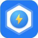 Fast Charger - icon